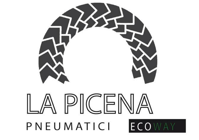 la-picena-ascoli-piceno-1-e1575582637769
